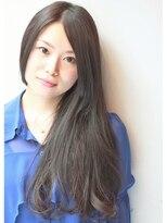 ヌーディロング【Lucia hair clear新大阪店】