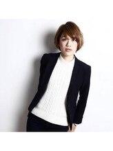 カルナ(karuna)吉田 美幸