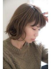 【リラックスコース】カット+ヘッドスパ60分 ¥8970→¥5940