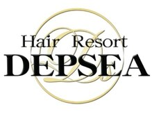 Hair Resort DEPSEA