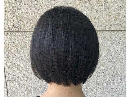 エクシーオザワ(EXY OZAWA)の写真