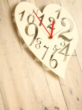 ロマンス ハート 錦糸町 錦糸町店(ROMANCE HEART)ROMANCE HEART