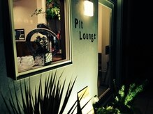 Pit Lounge