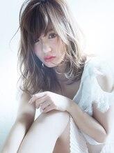 ニーニャ(NINa)NINa☆ oshime collecthion 149