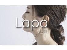 La panierは口コミ評価4.93☆全国トップクラス水準の満足して通えるサロン☆
