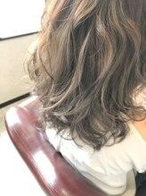 ヘアープロジェクト エー(HAIR PROJECT A)