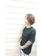 ナイン (Nine9)和田 ひろみ