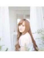☆エアリーLong☆