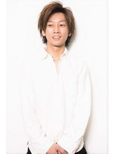セレクト ヘアー 高田馬場店(SELECT hair)KOIKE