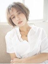 エイト ヘアサロン 渋谷本店(EIGHT)【EIGHT new hair style】235
