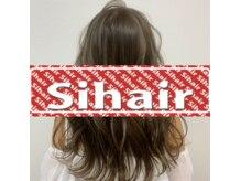 シィー ヘアー(Si Hair)