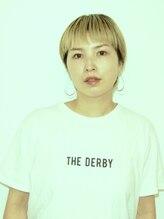 ダービー(THE DERBY)TAKISHIMA