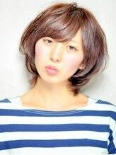 ユニテ ヘアー ホーム(UNITE hair home)