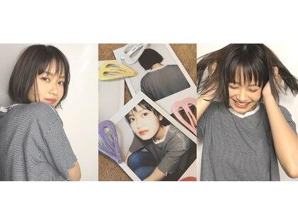 フィール セレクション 磐田(feel selection)の写真