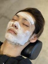 メンズサロンアカリ(Men's salon acali)
