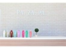 パザパ 交り江店(PA.ZA.PA.)