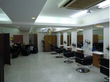 Beaty Salon RENA
