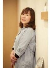 ユラスマイル(YURA Smile)川添 佳子