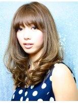 ミッシェルバイアフロート(Michelle by afloat)最高のキレイ!最高のHAPPY!