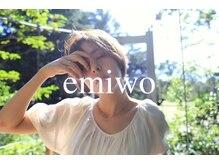 エミヲ 石川町(emiwo)