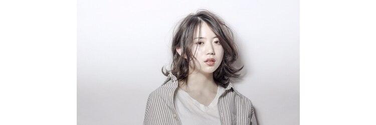 ヘアーモードケーティー 塚本店(Hair Mode KT)のサロンヘッダー