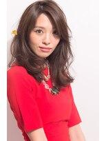 ☆コンサバモードセミディ☆【Palio by collet】03-5367-3624