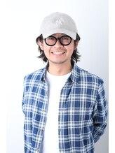 メゾンツムギ(MAISON TSUMUGI)吉沢 ジュン