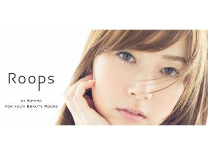 ループス(Roops)の写真