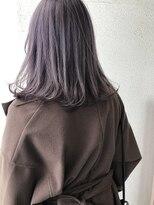 カット/カラー/ハイライト