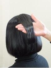カミユアンドクレールヘアー(Kamiyu&Clair hair)