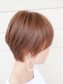 50 ヘア 代 ショート スタイル 人気の髪型【40代50代】ボブ・ミディアム・ショート・セミロングの人気ヘアスタイルまとめ