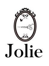 ジョリ(Jolie)Jolie