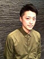 ヒロギンザ 御徒町店(HIRO GINZA)フェアリー【ヒロ銀座/御徒町上野店】<理容室><理容室>