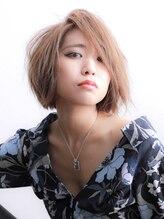フェニーチェ(fenice international hair salon)