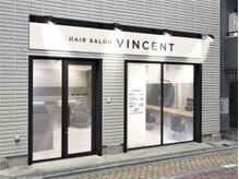 フィンセント 新高円寺店(VINCENT)