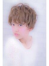 ☆ALGERNON TIME☆