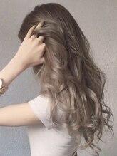 スウィング 万々店(Art Hair Swing)