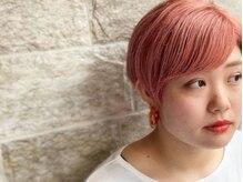 ソラヘアー(SORA hair)