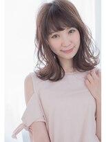 ☆くびれミディ☆【Palio by collet】03-5367-3624