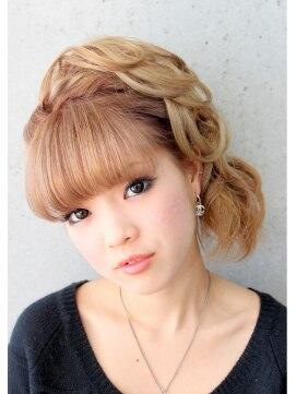 beauty.hotpepper.jp