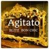 アジタート(Agitato)のお店ロゴ