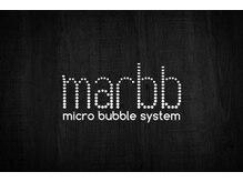 メビウス(Mebius)の雰囲気(当店はお客様に使用する全ての水にマイクロバブルを採用してます)