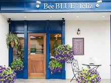 ビーブルー フェリス 美容室 Bee BLUE feliz