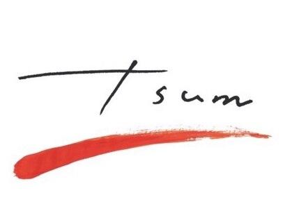 ツム(Tsum)の写真