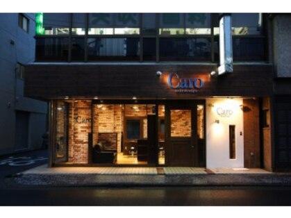 カーロ 綱島店(Caro)の写真
