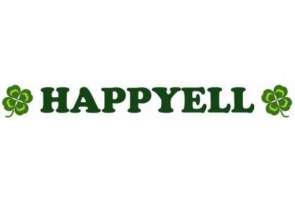 ハピエル 高田店(HAPPYELL)の写真