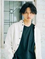 【2020年秋新作スタイル】uno a uno【岐阜】イメチェン