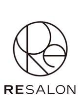 アールイーサロン 梅田店(RESALON)RESALON UMEDA