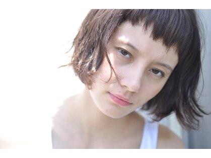 レーヌ(reine)の写真