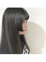 《Comado》GUEST STYLE☆143
